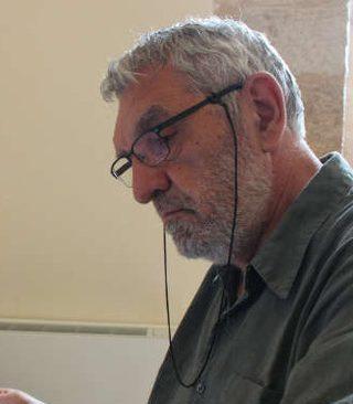Aldo Di Russo,