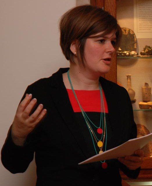 Vanda Turczi