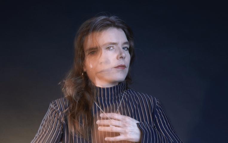 Frida Selander släpper nytt material till Mötesplats Lycksele